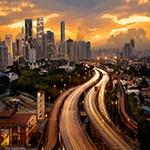 تور ارزان مالزی و سنگاپور