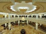 قصر طلایی