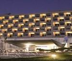 هتل هما1