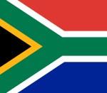 درباره ی آفریقای جنوبی
