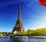 دیدنی های فرانسه