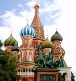 درباره ی روسیه