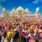 درباره ی هند