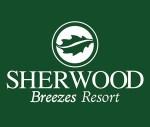 (Sherwood (Breezes Resort