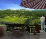 Kusadasi Golf Resort
