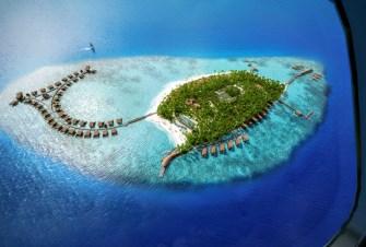 درباره مالدیو