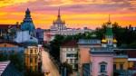 تور بلغارستان