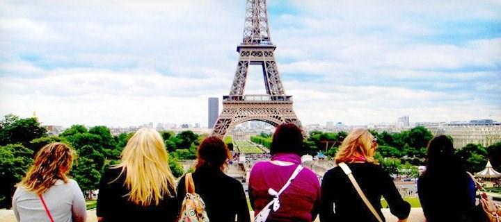 فرانسه 4