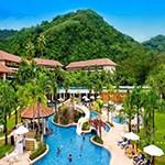 Centara-Karon-Resort-Phuket-1